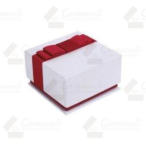 Caja Florencia